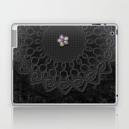 Emboss | To Mold Laptop & iPad Skin