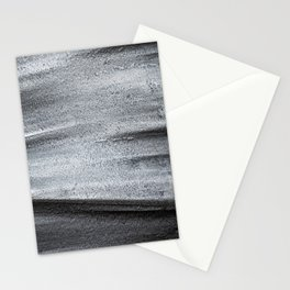 Grunge Texture 4 Stationery Cards