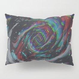 016 Pillow Sham
