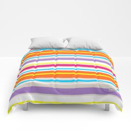 CN DRAGONFLY 1002 Comforters
