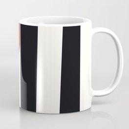 Japan Forest. Coffee Mug