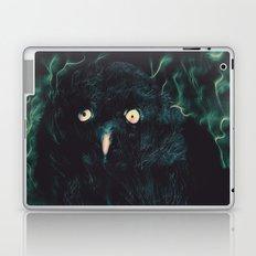 Northern Night Laptop & iPad Skin