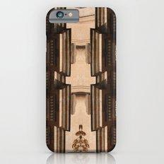 Salamanca Slim Case iPhone 6s
