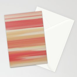 Colorful Art 138 Stationery Cards