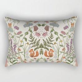 Galiza Rectangular Pillow