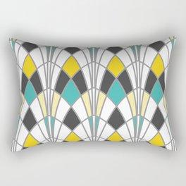 Arcada Rectangular Pillow