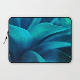 Succulent Curves Laptop Sleeve