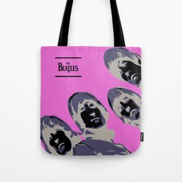 another demo Tote Bag