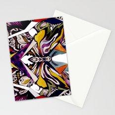 Sheba Stationery Cards