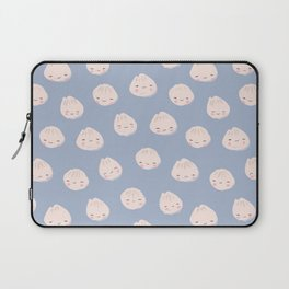 Bao Chicka Bao Bao Laptop Sleeve