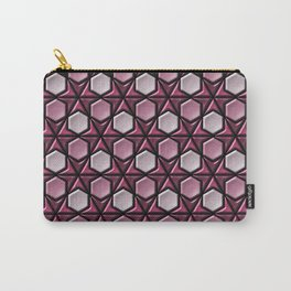 Geometrix 151 Carry-All Pouch