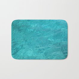 Turks and Caicos Bath Mat