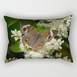 Buckeye Rectangular Pillow
