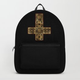 Lament Configuration Cross Backpack