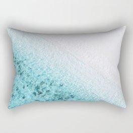 BEACH & WAVES Rectangular Pillow