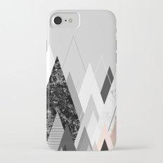 Graphic 124 Slim Case iPhone 7