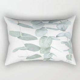 Eucalyptus II Rectangular Pillow
