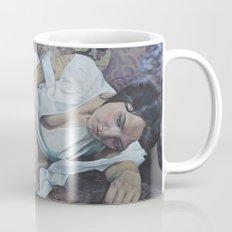 Grief Mug