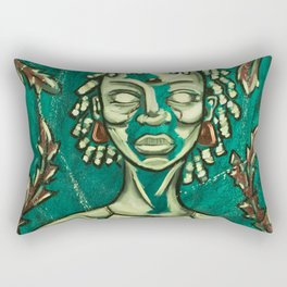 EVE Rectangular Pillow