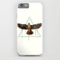 Falcon Slim Case iPhone 6s