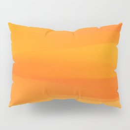 Laces of color III Pillow Sham