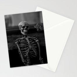 Harvey I Stationery Cards