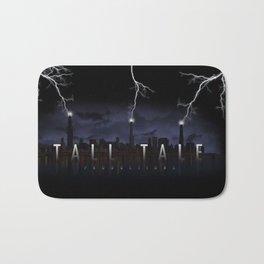 Tall Tale Productions Bath Mat