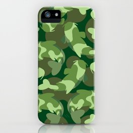 catfish #21 iPhone Case