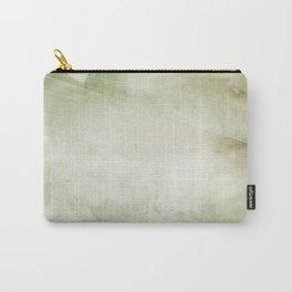 Lines and Triangles Carry-All Pouch