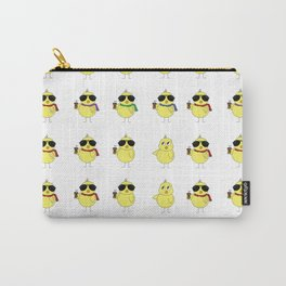 Cool Chicks Carry-All Pouch