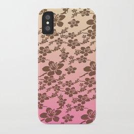 sakula 0 iPhone Case