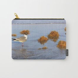 More Than A Memory Carry-All Pouch