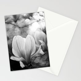 Lawrence Stationery Cards