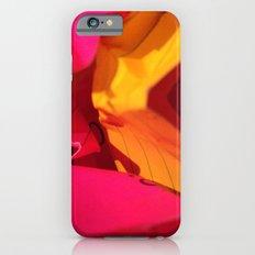 Card Pop iPhone 6s Slim Case