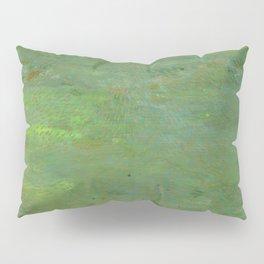 Urtica Pillow Sham