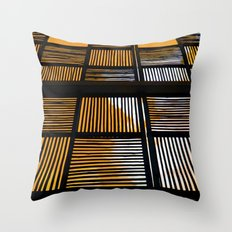 It's a Screen Theeng - Vivido Series Throw Pillow