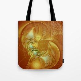 flamedreams -5- Tote Bag