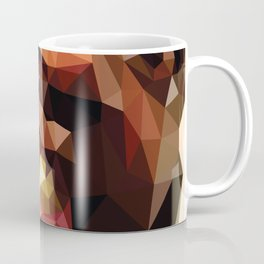 MC Ride Coffee Mug