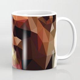 MC Ride Coffee Mug