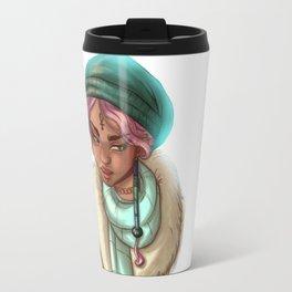 Lolli Travel Mug
