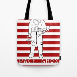 Ancient Astronauts the gods from planet x ALTERNATIVE Tote Bag