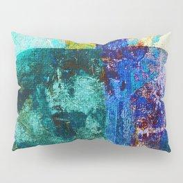Malevich 2 Pillow Sham