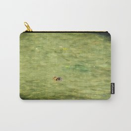 Little Swimmer Carry-All Pouch