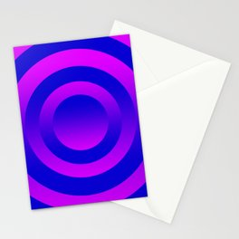 Os Stationery Cards