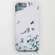 Flock iPhone 6s Slim Case