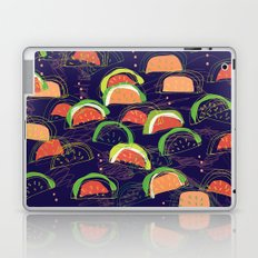 watermelons 2 Laptop & iPad Skin