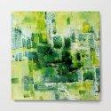 fields by agnestrachet