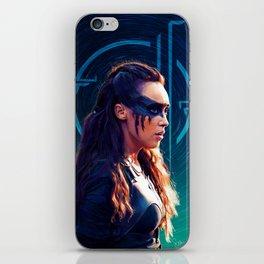 Reshop, Heda iPhone Skin