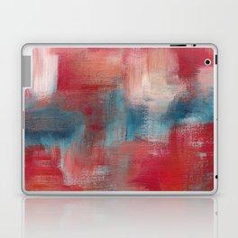 Improvisation 69 Laptop & iPad Skin