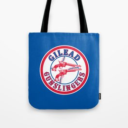 The Nineteenth Inning Tote Bag